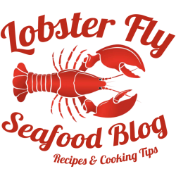 Lobster Fly